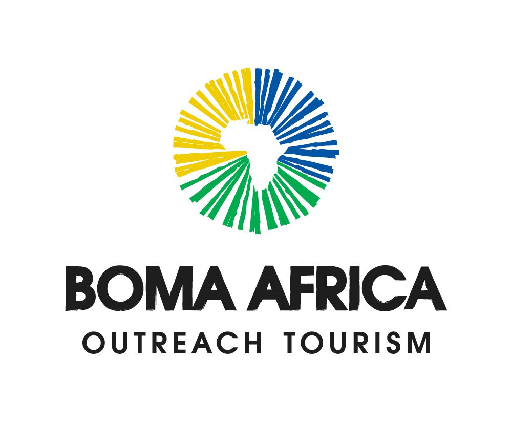 Boma Africa